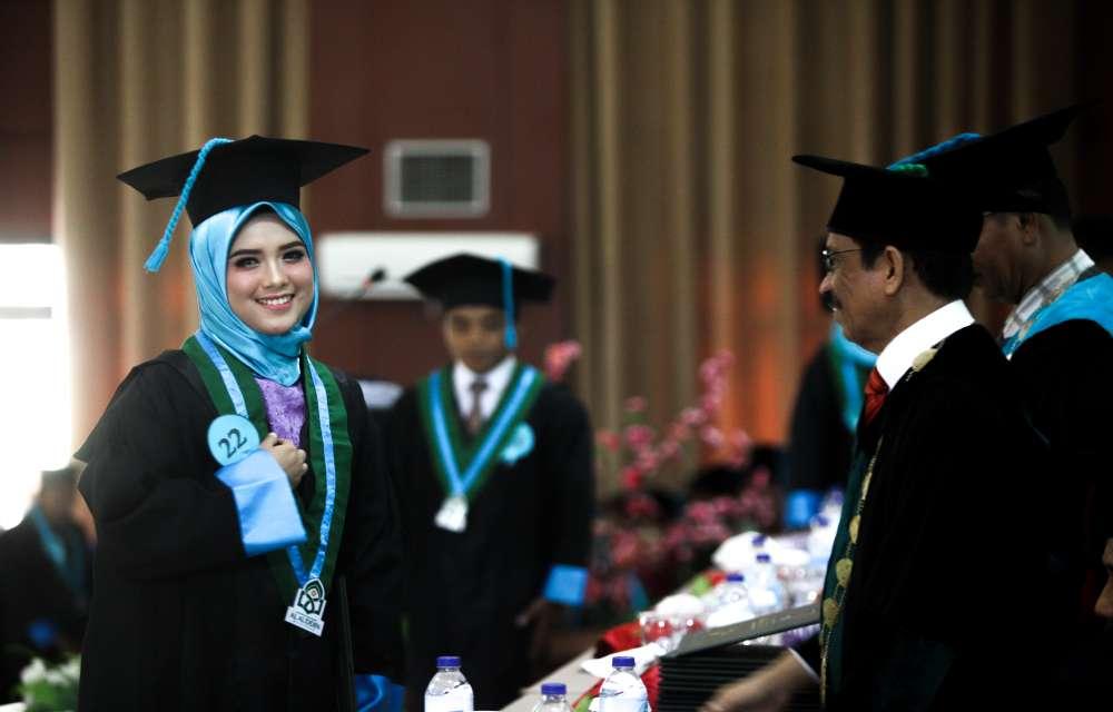 Ilustrasi Cara Mengecek Terdaftar sebagai Mahasiswa Aktif atau Alumni di Forlap